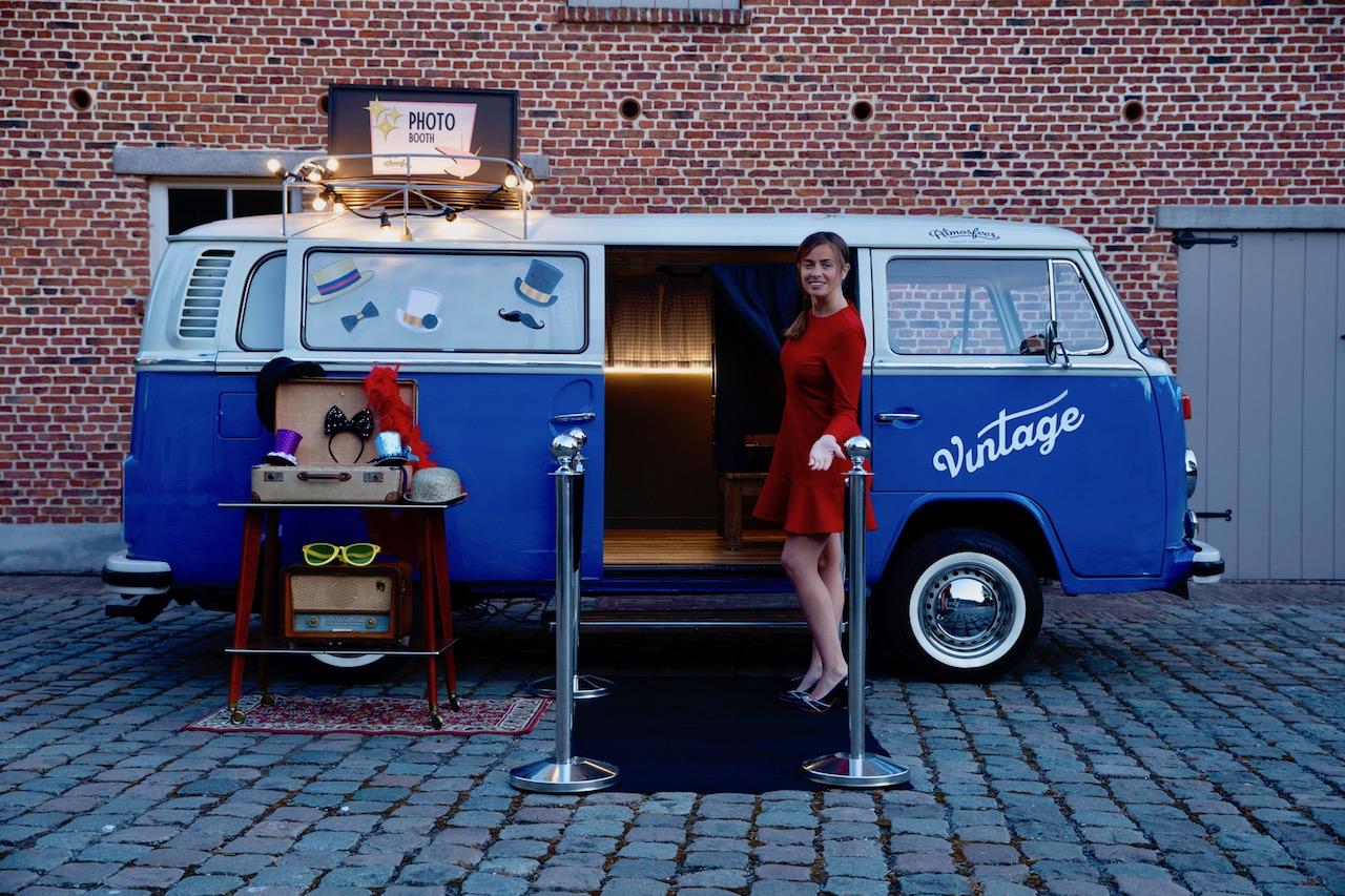 Volkswagen_photobooth_huren_huwelijk