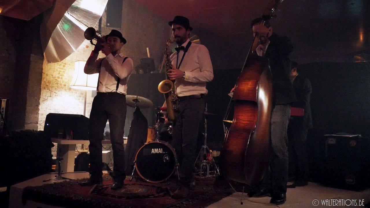 Live-muziek-jazz-band-boeken-huren-trouwfeest-huwelijk-event-personeelsfeest-bedrijfsfeest