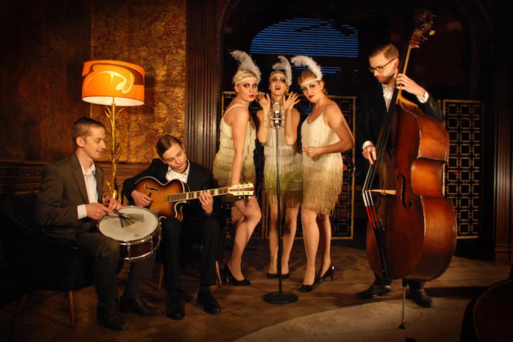 Great-Gatsby-band-boeken-jazz-band-huren