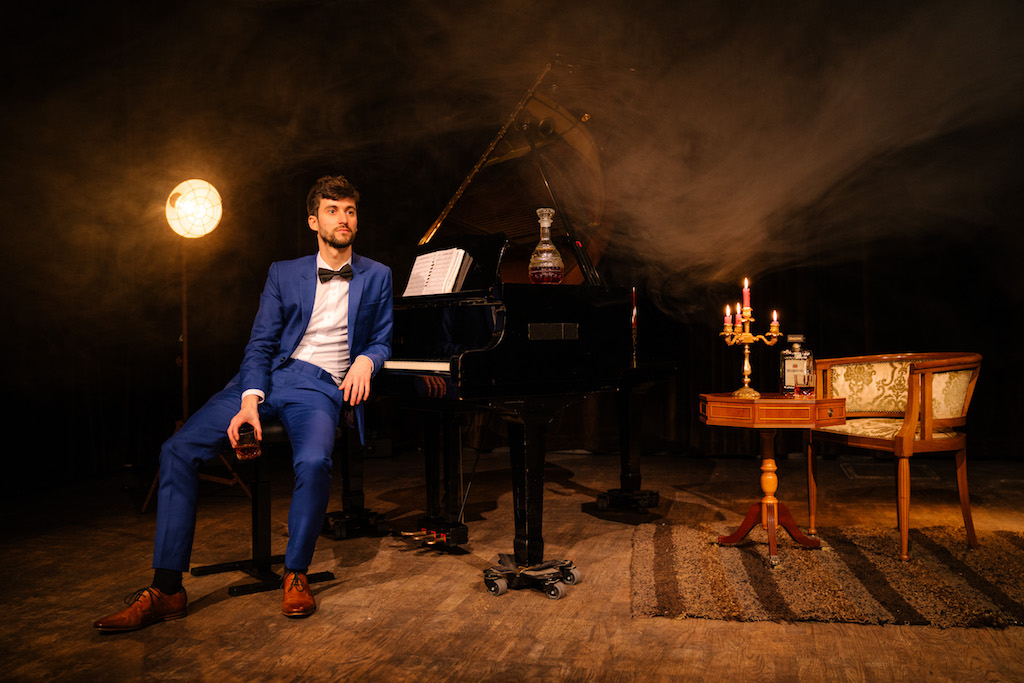 Jazz-pianist-boeken-receptie