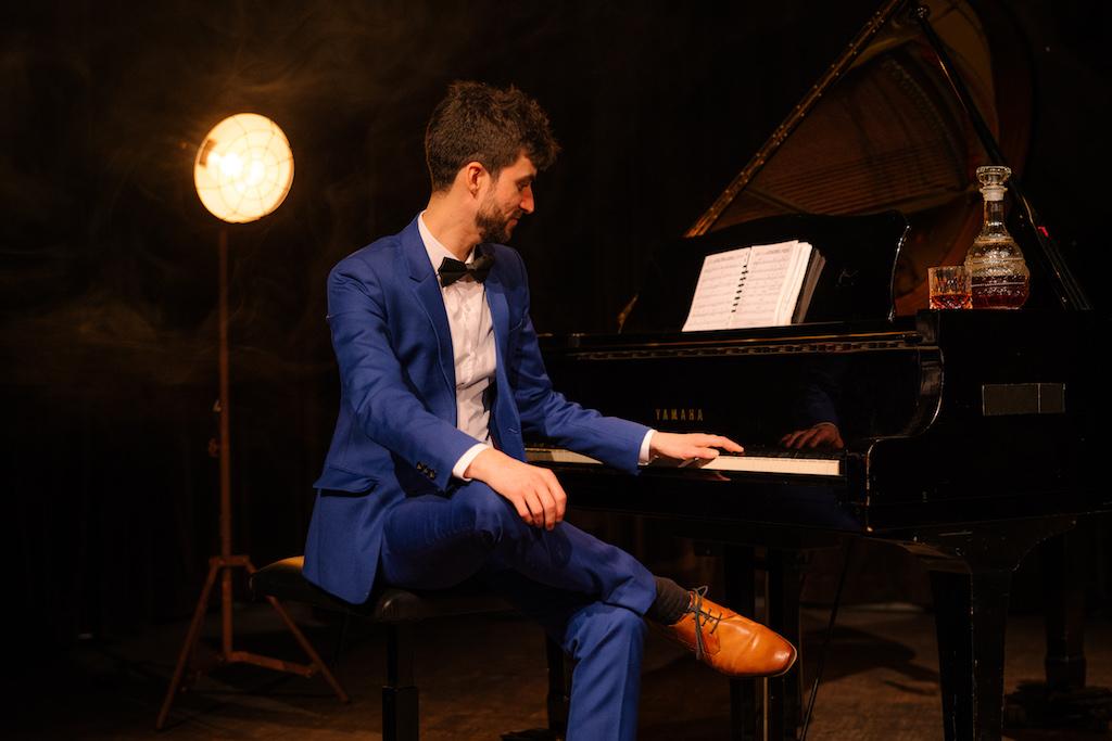 Jazz-pianist-boeken