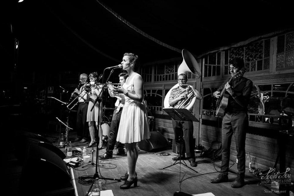 Live-muziek-jazz-band-boeken-huren-trouwfeest-event-personeelsfeest-bruiloft-bedrijfsfeest