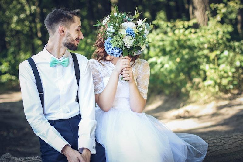 Ceremoniespreker-huwelijk-antwerpen-oost-vlaanderen-vlaams-brabant-Belgie