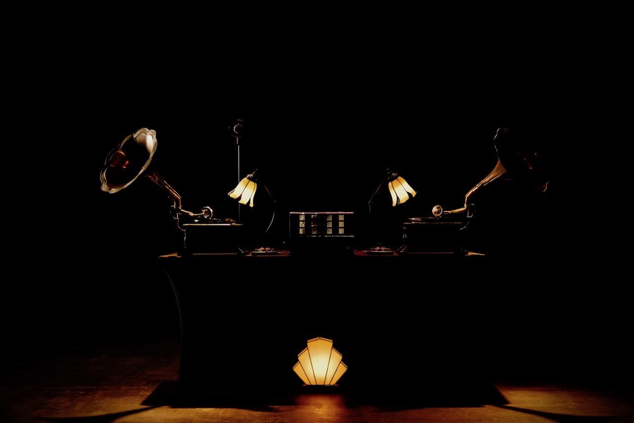 Great-Gatsby-DJ-Boeken-corparate-event