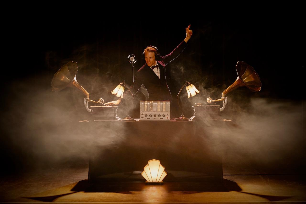 Great-Gatsby-DJ-Retro-DJ