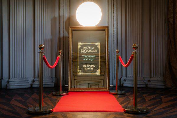 Great-Gatsby-Photobooth