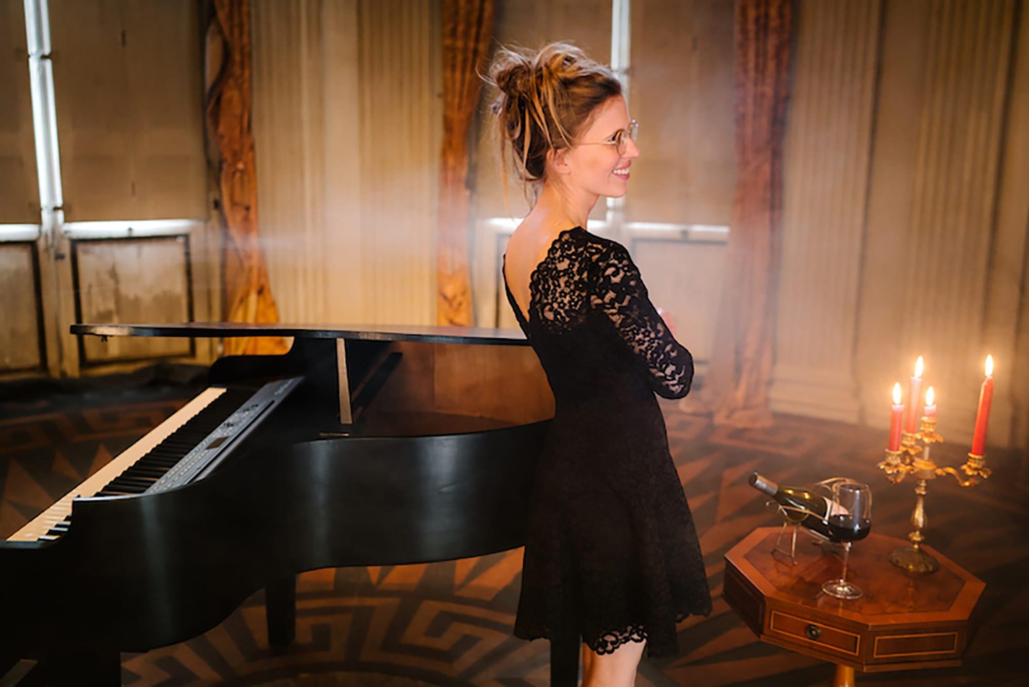 Klassieke-pianiste-receptie