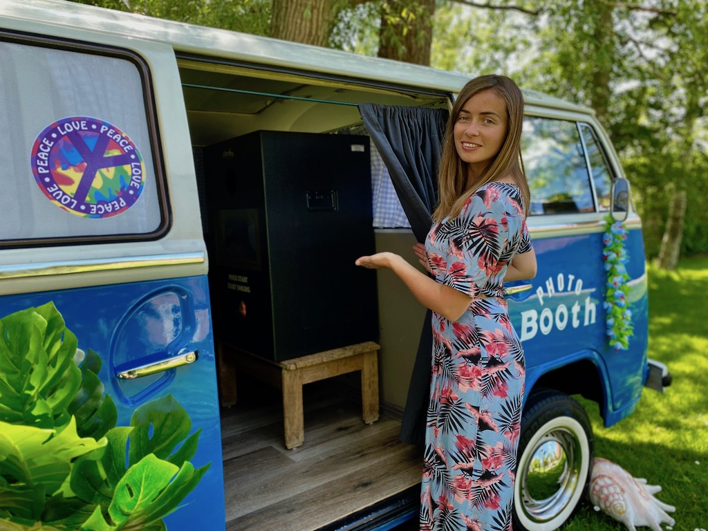 Volkswagen-Photobooth-huren-huwelijk