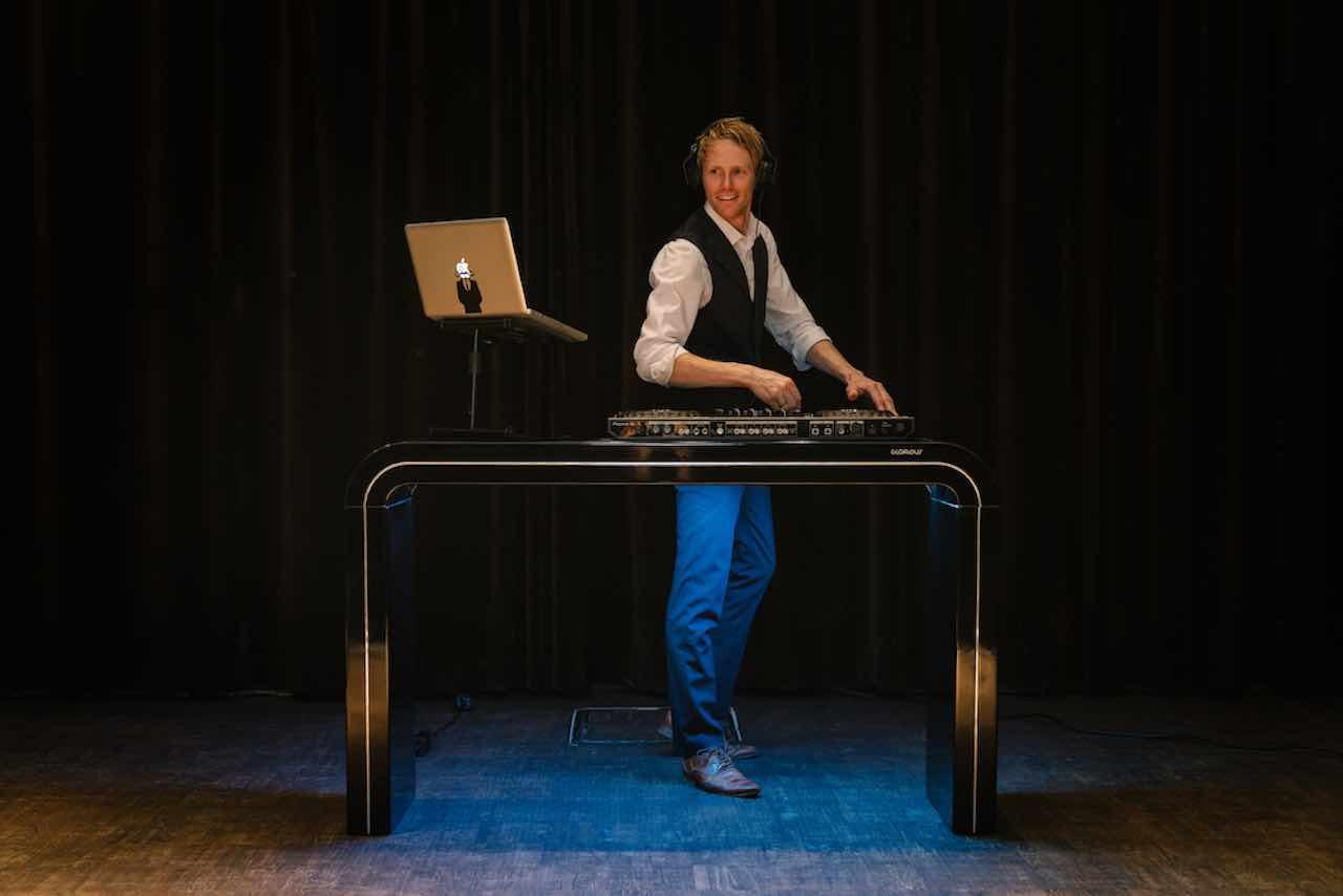Lounge-DJ-boeken-Bedrijfsfeest