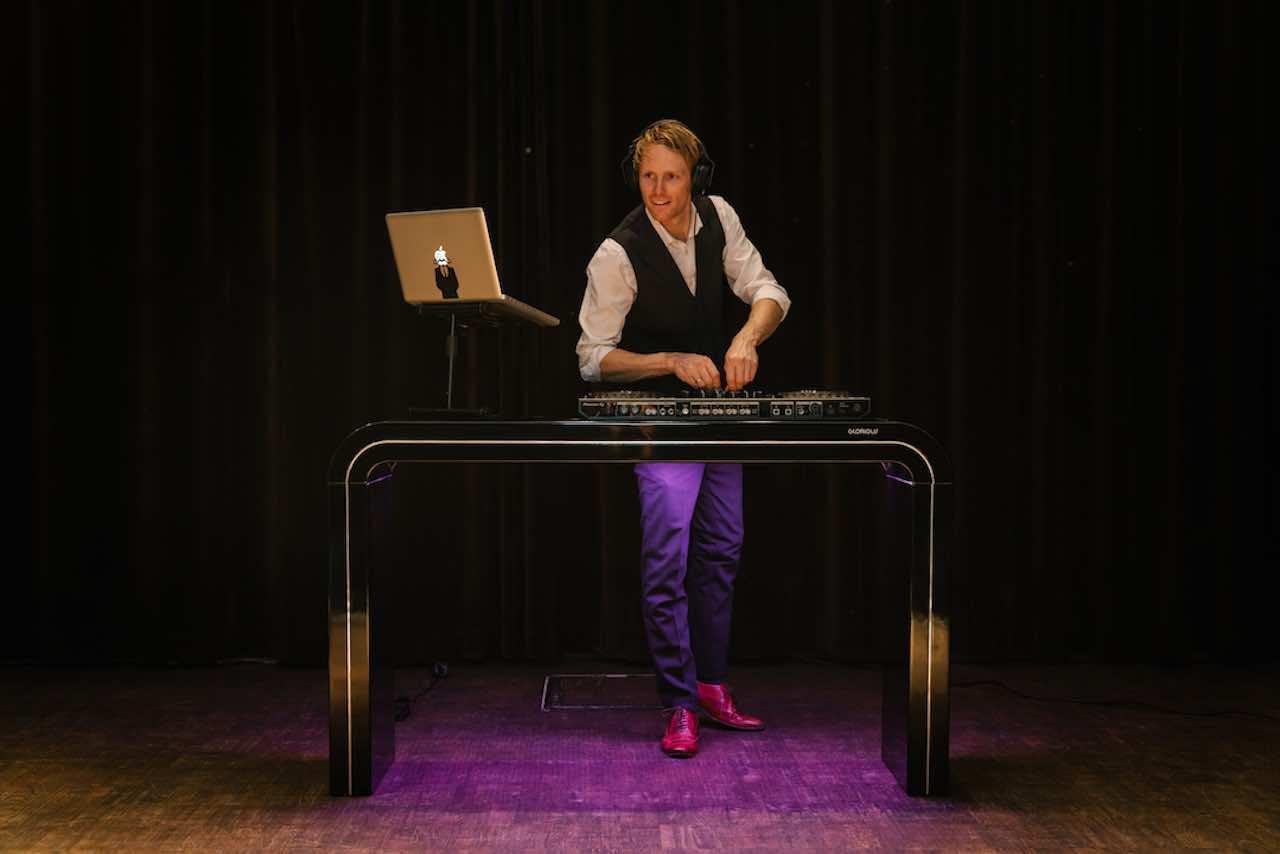 Lounge-DJ-boeken-Huwelijksfeest