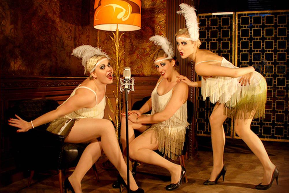 Roaring-twenties-band-boeken-Great-Gatsby-muziek