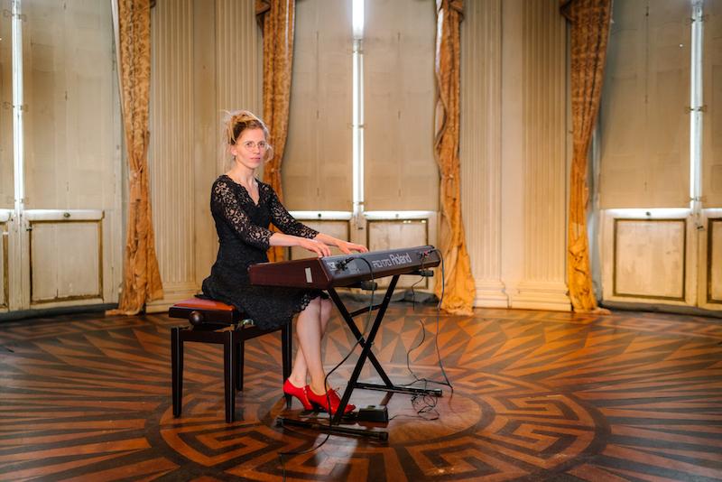 Pianist-huren-Belgie