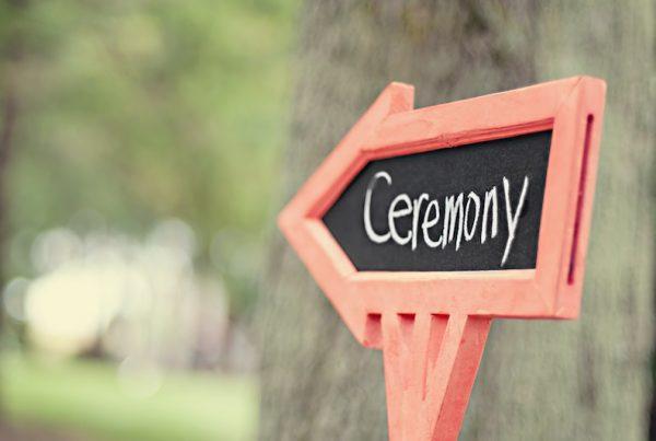 Ceremoniespreker-trouwfeest-Antwerpen-Belgie-Vlaams-Brabant-Oost-Vlaanderen