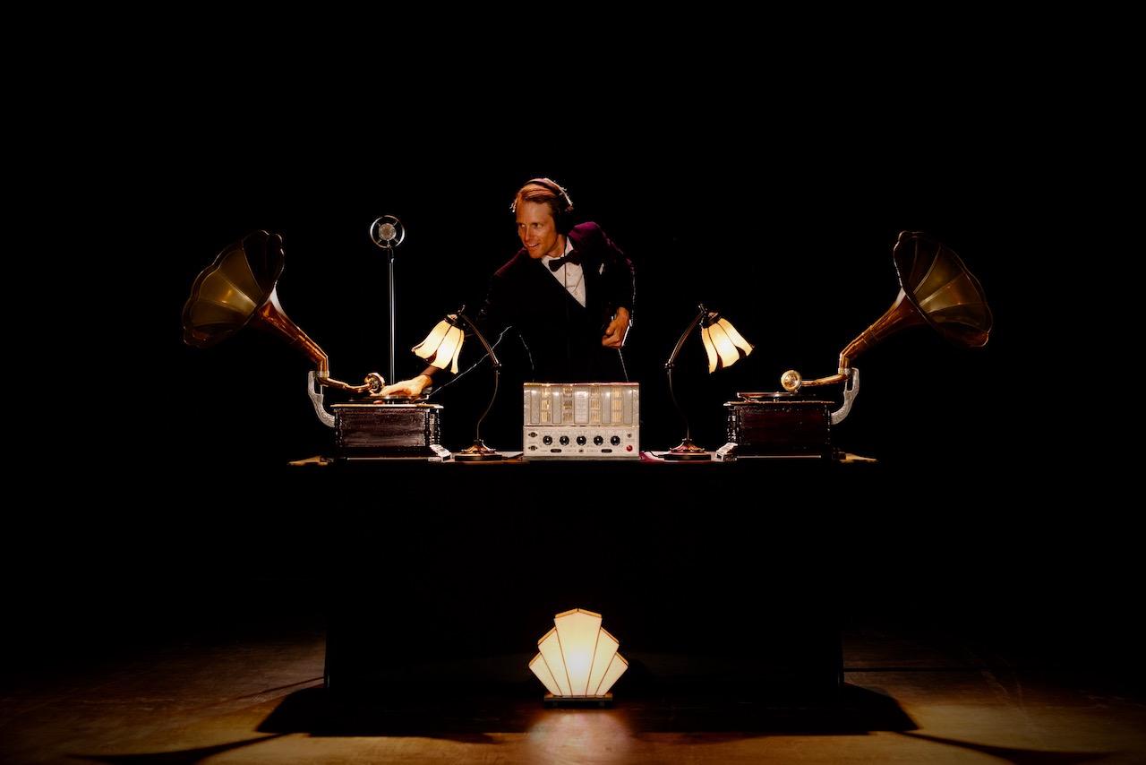 Great-Gatsby-DJ-Boeken-Huwelijksfeest