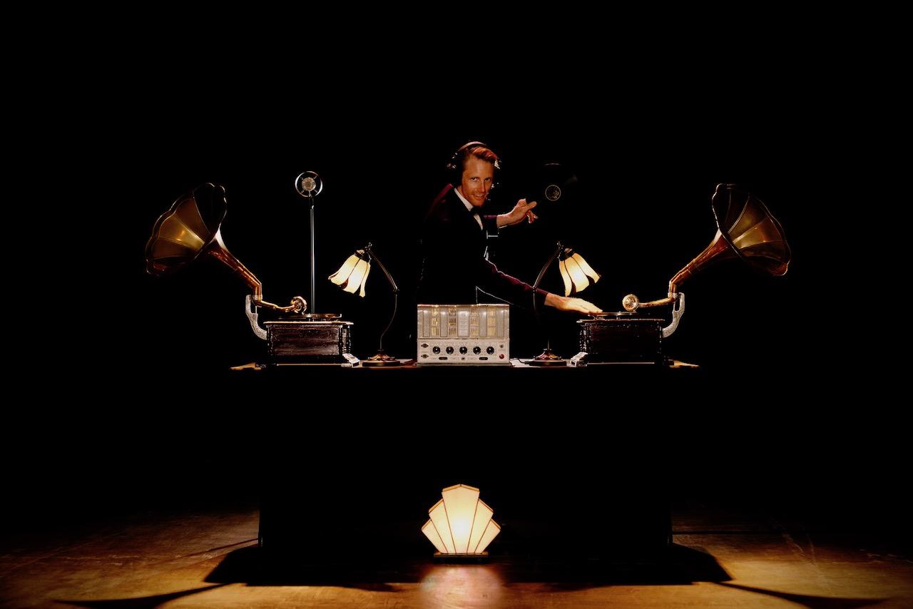 Great-Gatsby-DJ-Boeken-event