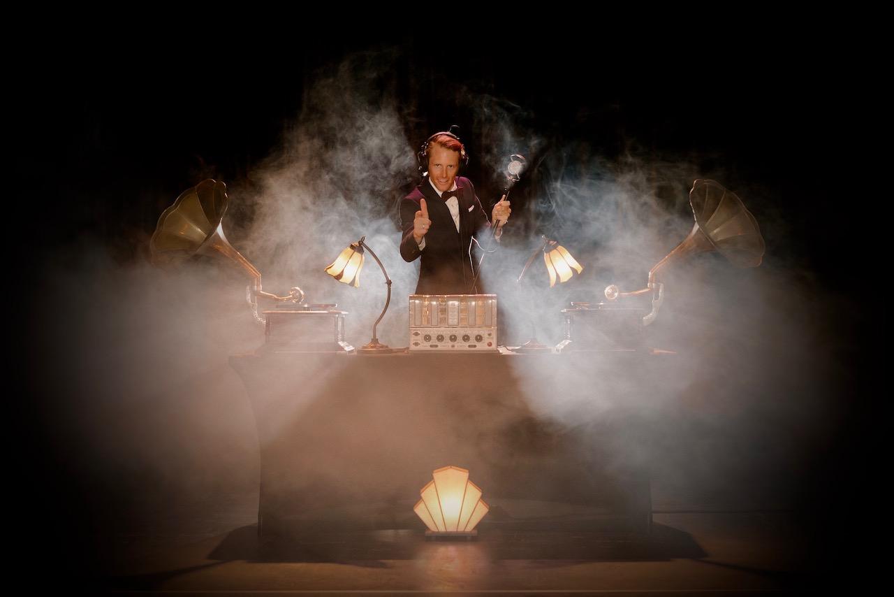 Great-Gatsby-DJ-Boeken