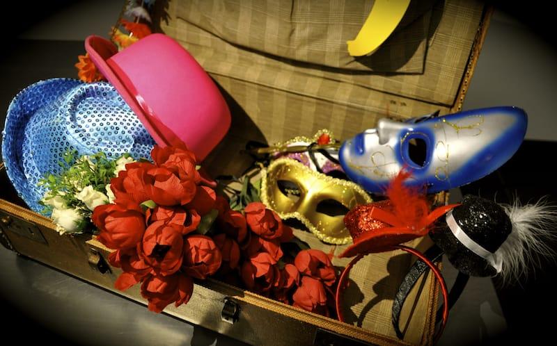 Photo Booth-huren-bruiloft-trouwfeest-huwelijk