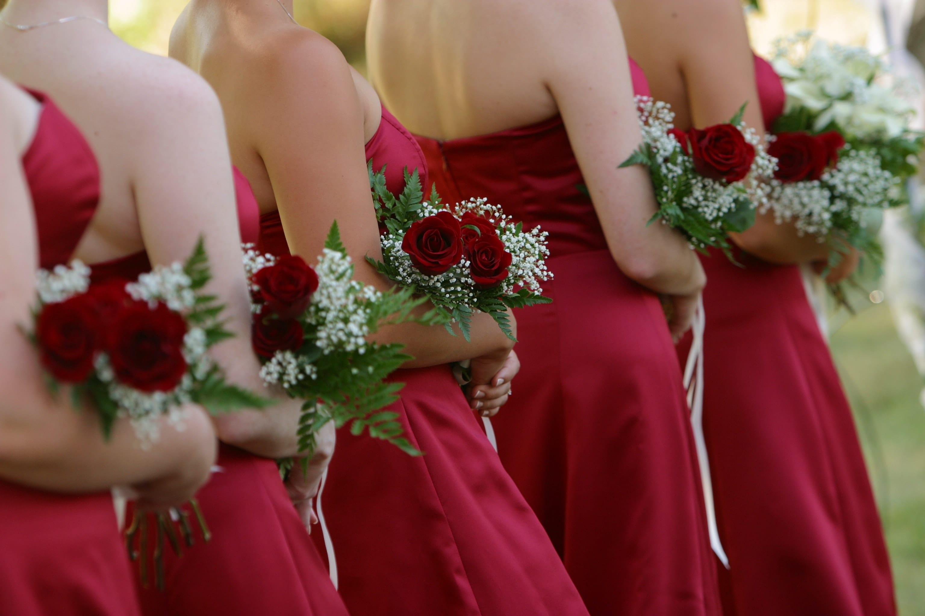 Ceremoniespreker - huwelijksceremonie - huwelijksfeest