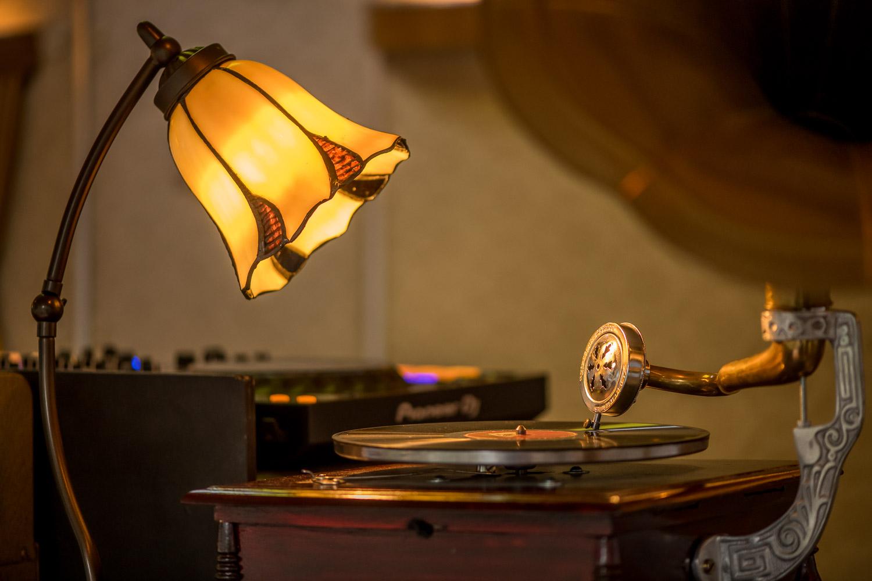 DJ-caravan-retro-dj-huren