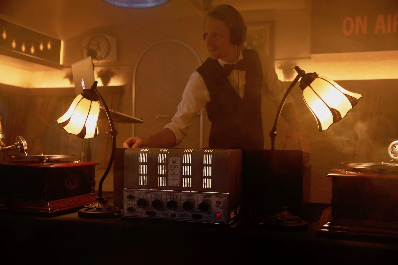 Retro_DJ_huren_trouwfeest