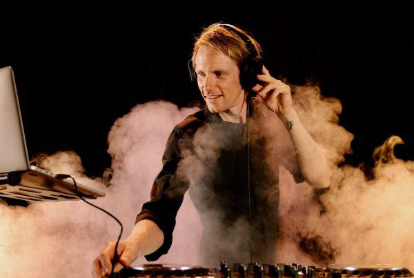 Allround-DJ-Trouwfeest-Boeken