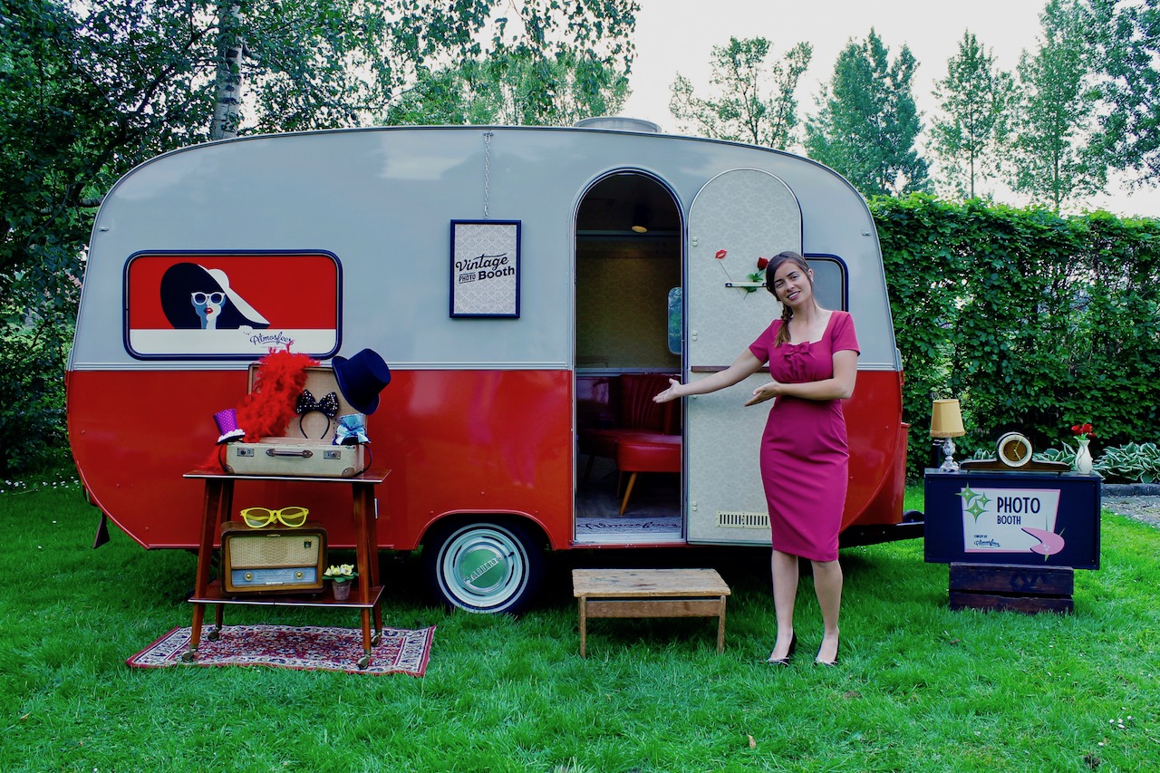 Caravan_Photobooth_huren