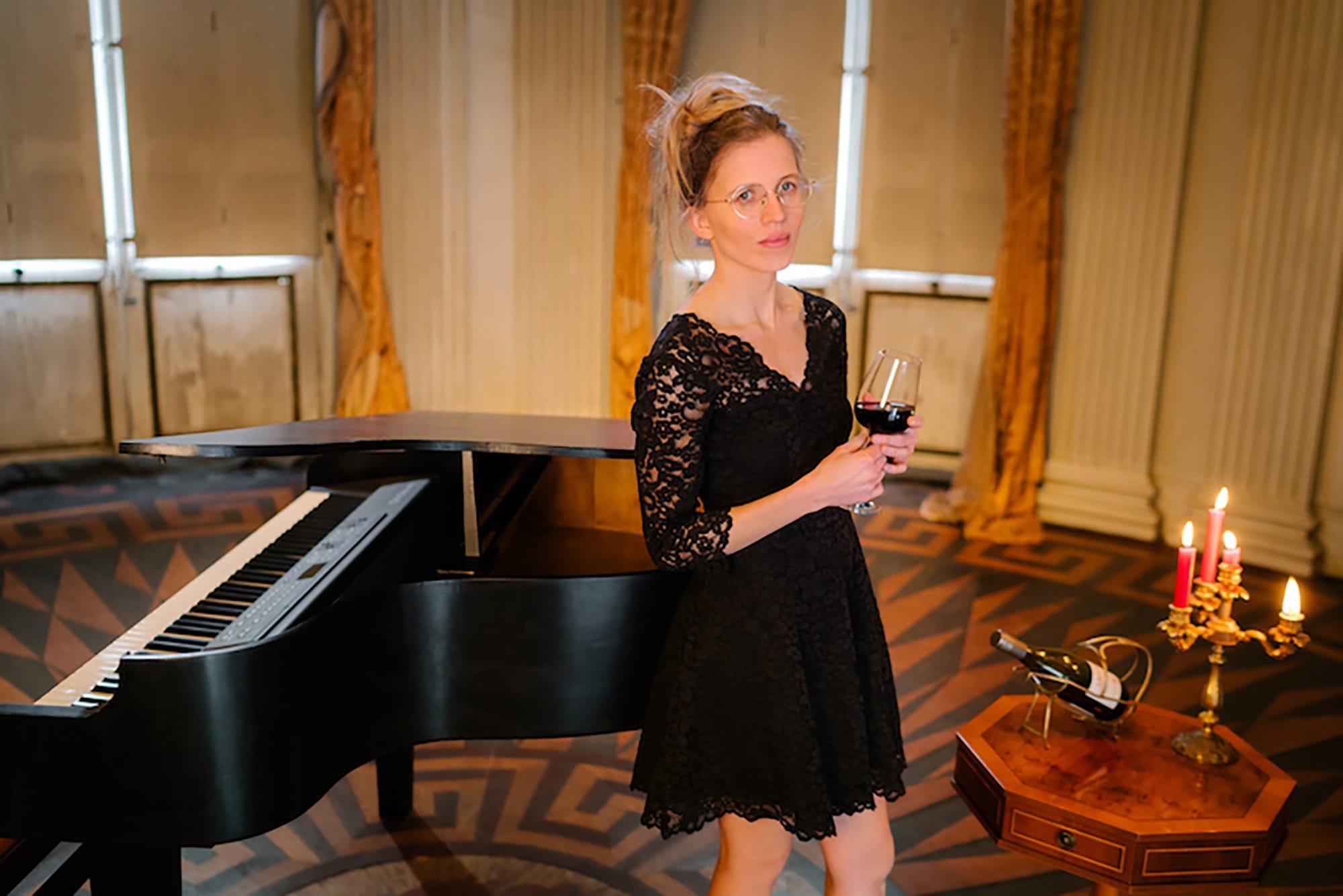 Klassieke-pianist-boeken-trouwfeest