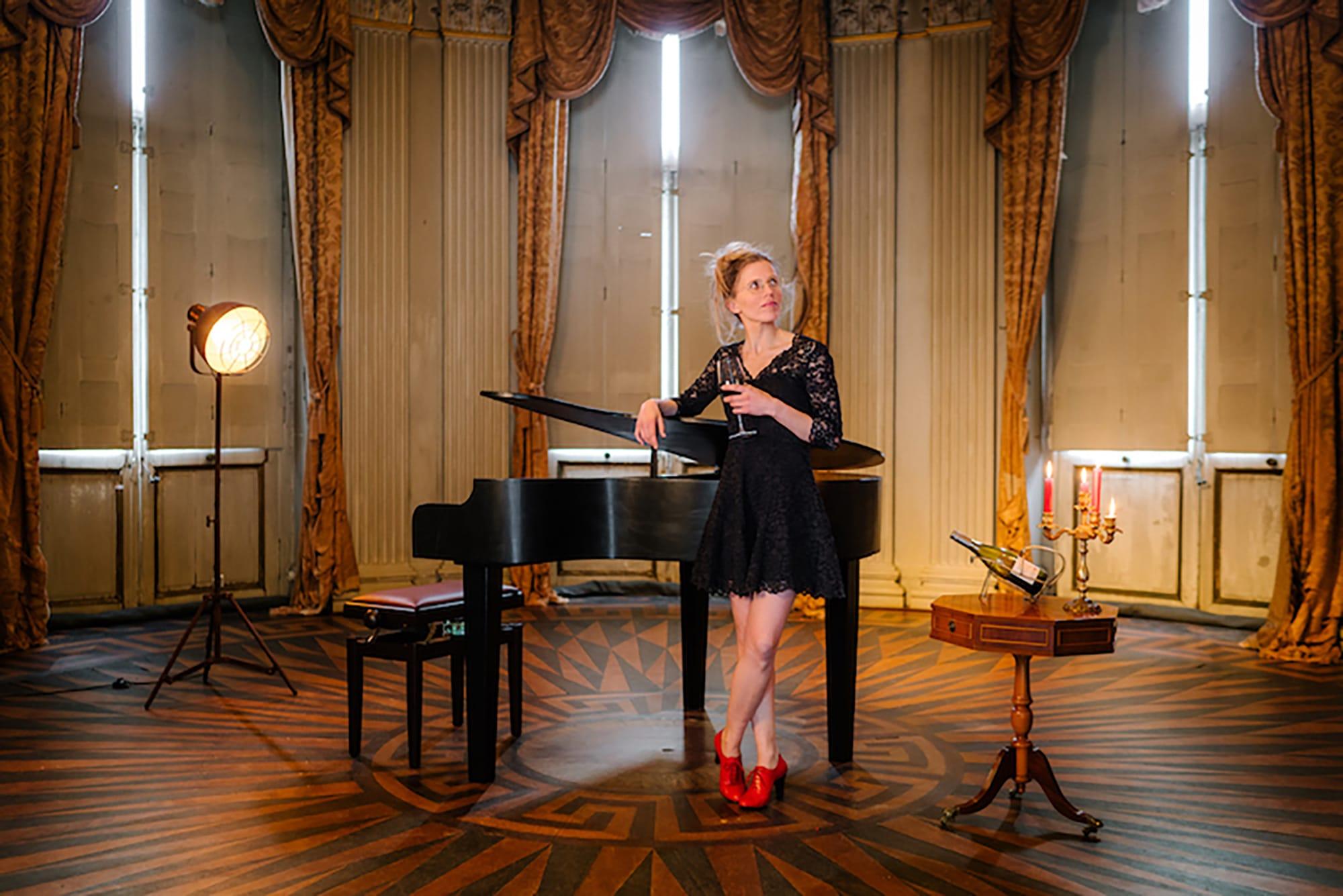 Klassieke-pianist-huren-trouwfeest